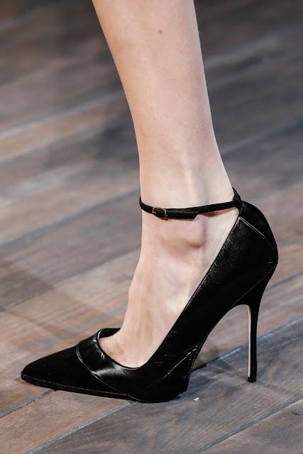 VictoriaiBeckham-elblogdepatricia-shoes-zapatos-calzado-chaussures-scarpe