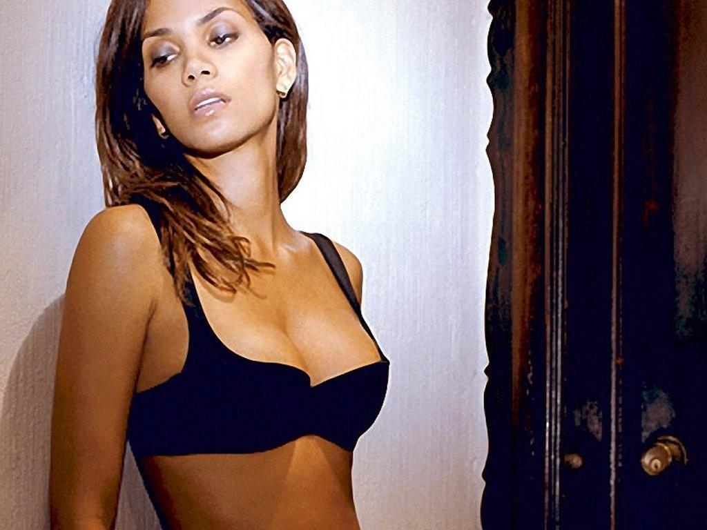 934 halle berry hot photo gallery hot 361471173