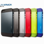 เคส-iPhone-6-รุ่น-เคส-Spigen-Slim-Armor-iPhone-6