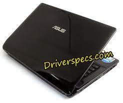 Asus K53s Drivers Windows 7