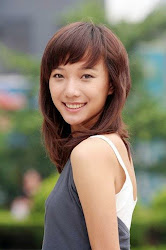 Vương Lạc Đan