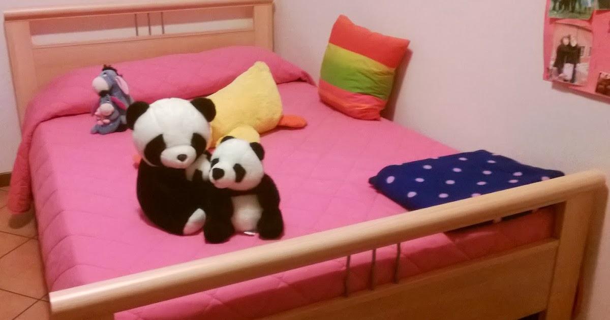 Mylifeasgs idee per decorare la vostra camera - Idee per decorare la camera ...