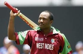 Brian Lara considered as the modern day great of West Indies