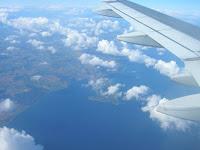 vista aéra de dinamarca, Copenhague, dinamarca, Aerial view of Denmark,  Copenhagen, Denmark vuelta al mundo, round the world, La vuelta al mundo de Asun y Ricardo