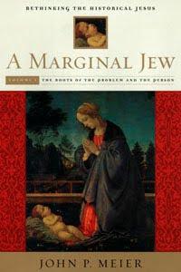 Meier's book