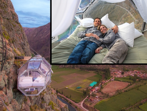 00-Architecture-with-Skylodge-Adventure-Suites-Hanging-Capsules-www-designstack-co