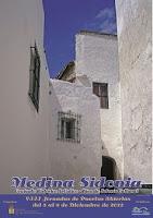 jornadas puertas abiertas medina sidonia