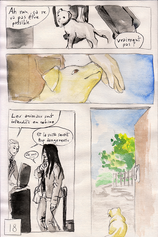 De passage _Astate_24h BD 2015_page 18