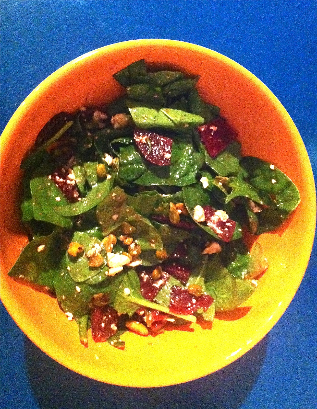 Beet Greens And Feta Pasta Recipes — Dishmaps
