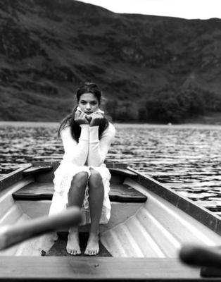 boat_via_pretty_stuff_tumblr