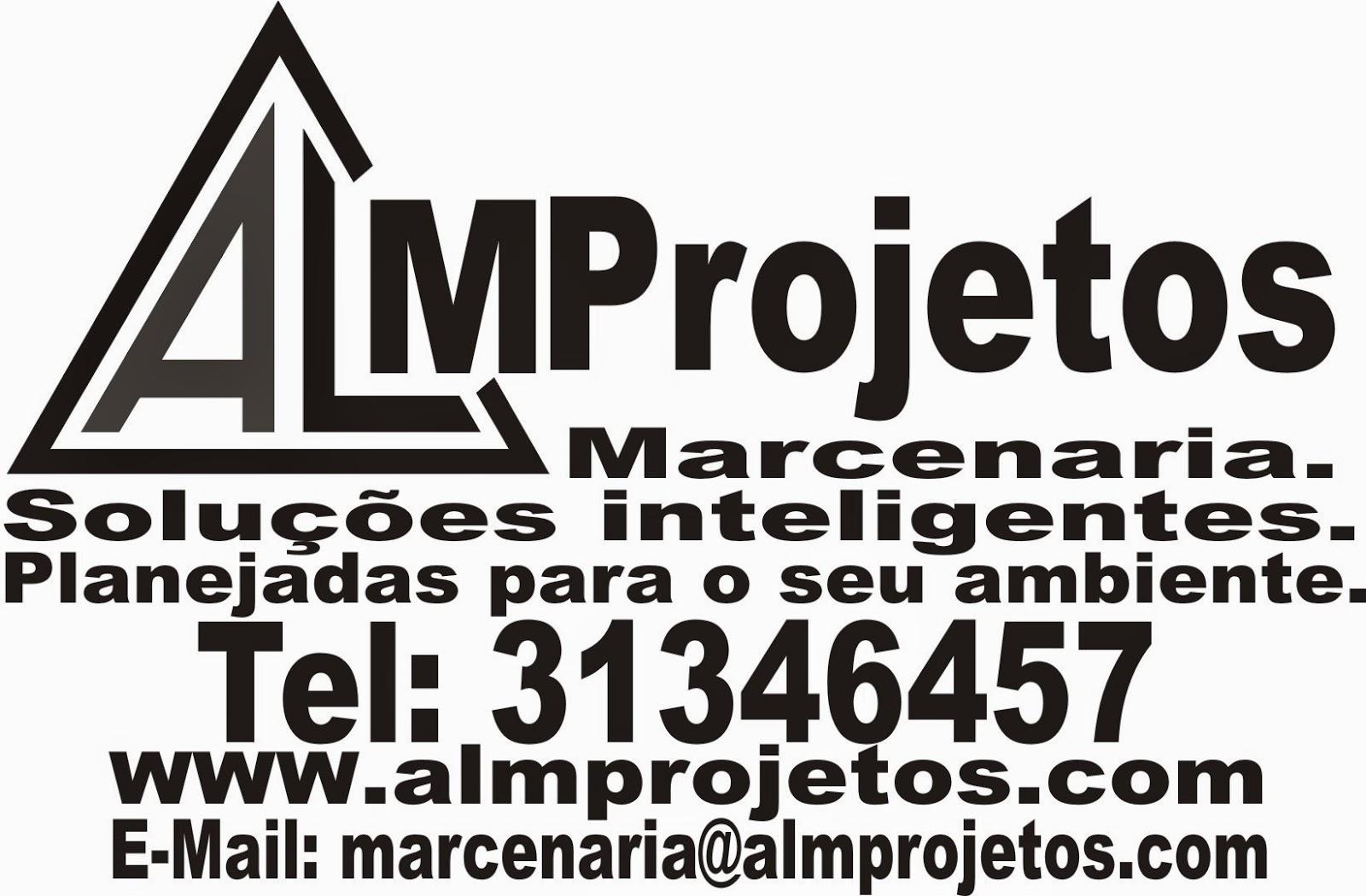 #1F1A18 marcenaria rj marceneiro rj Tel: 31346457 ou 984.663101 (Oi) / 991  1600x1050 px Armario De Cozinha Compacta Ricardo Eletro_1511 Imagens