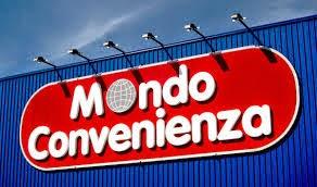OFFERTE LAVORO MONDO CONVENIENZA