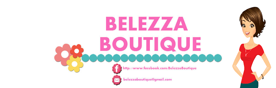 ♥Belezza Boutique♥