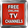 Large List of FREE Internet TV Channels