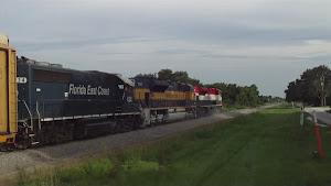 FEC101 Sep 25, 2012