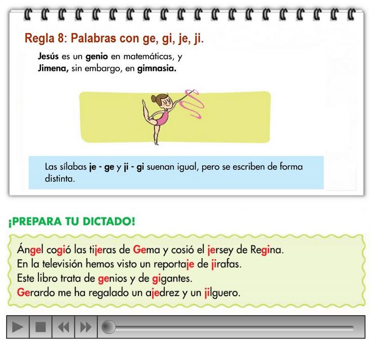 http://www.primerodecarlos.com/SEGUNDO_PRIMARIA/julio/ortografia/regla_8/regla8.htm