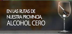 Gobierno de la Provincia de Córdoba