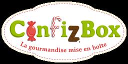 ConfizBox, la box à bonbons surprise à recevoir chez vous tous les mois