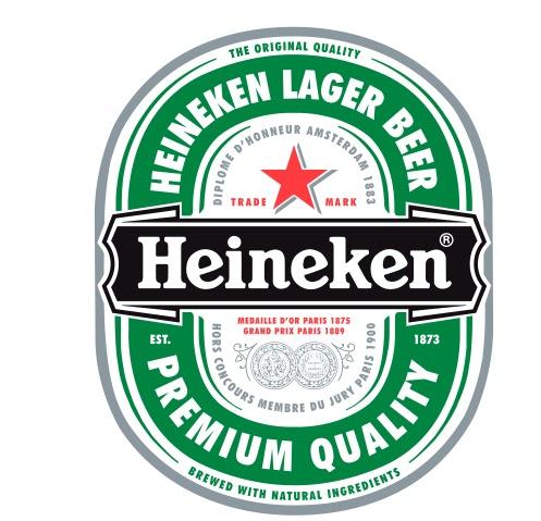 SUBLIMA FLORIPA: Artes para baixar Logo Heineken VETOR .CDR