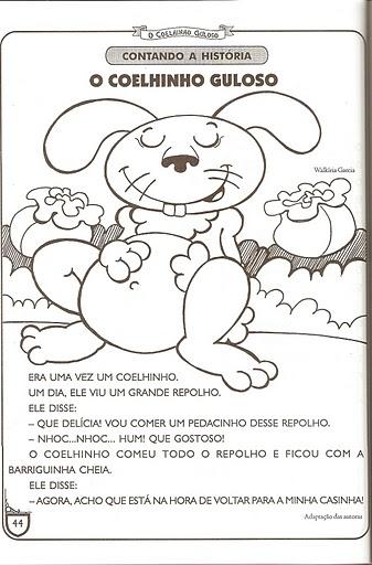 viviane moreira (vivisinharosa) on Pinterest