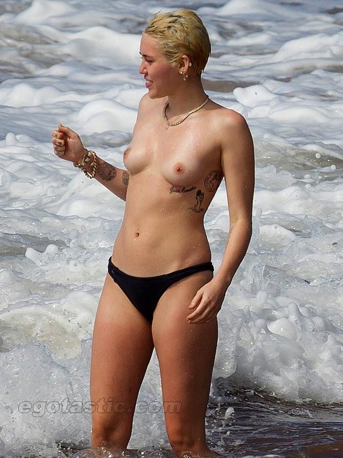 bekende engelse actrices site de porno sex