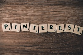 Pinterest: My Fav Apps and Sites of 2015