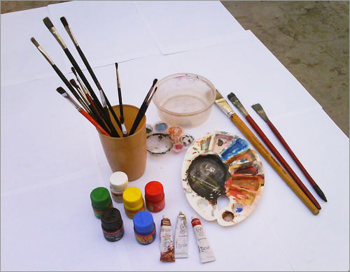 oviyen blog drawing materials