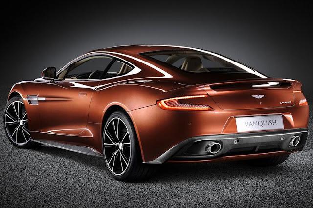 2013-Aston-Martin-Vanquish-Exterior-back