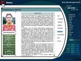 PC Calcio 2001_2