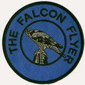 Falcon Flyer 2014