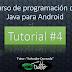 Video Curso Programacion de Java para Android - Codigo Facilito - Recomendado