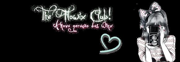 Flowix Club