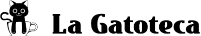 La Gatoteca Madrid - ABRIGA