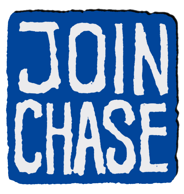 Join Chase living, teaching, and biking around the world.