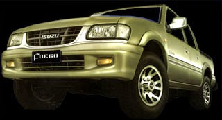 the ultimate car guide isuzu fuego generation 3 2 1997 2005 rh myk384 blogspot com Convert Documents Create PDF Document