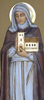 http://catholicsaints.info/saint-gwen-of-tagarth/