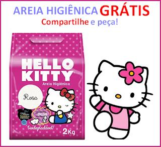 http://www.areiadegato.com.br/pagina/ganhe-areia.html