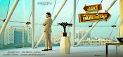 Yevade Subramanyam movie wallpaper-thumbnail-6