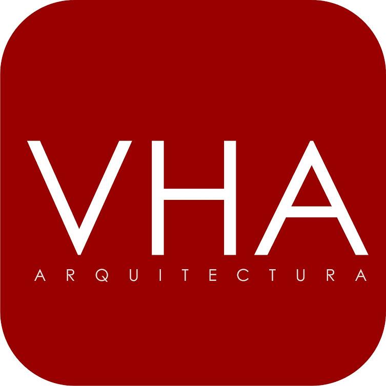 VHArquitectura