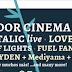 Novedades Festivales 2016: FIB, BBK y Arenal Sound