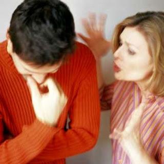 crisis de pareja, peleas, maltrato, violencia de género