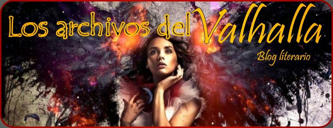 http://archivosdelvalhalla.blogspot.com.es/