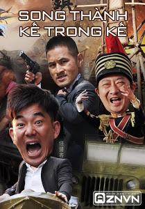Xem Phim Song Thành Kế Trong Kế - Scheme With Me 2012 (HD) Vietsub Online