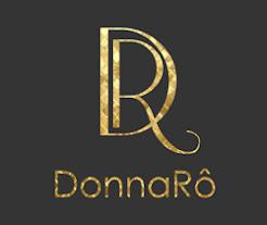 Donna Rô