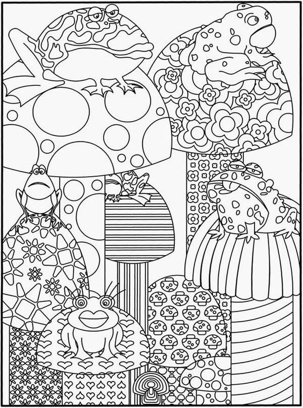 Perfecto Fabricantes De Libros Para Colorear Molde - Dibujos Para ...