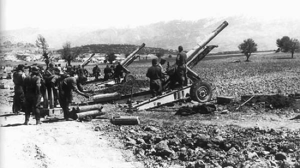 """Ρούπελ 1941: """"Τα οχυρά δεν παραδίδονται, αλλά καταλαμβάνονται"""" _1_%257E2_"""