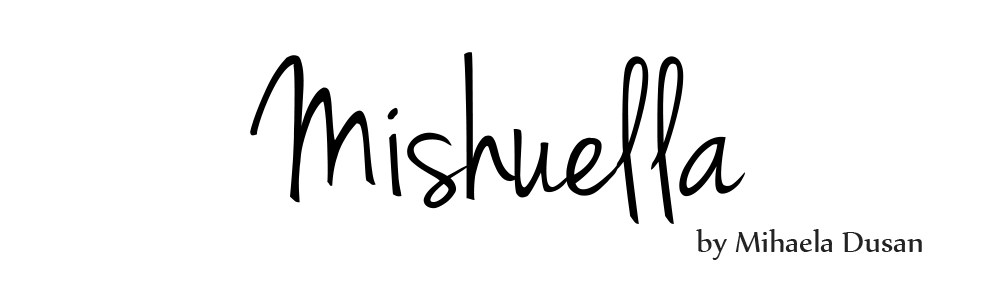 Mishuella