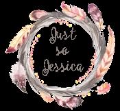 Just So Jessica