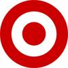 Sin Traducción - Target