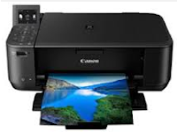 Canon PIXMA MG2470 Driver Download and Review